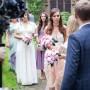 Hollyoaks: le foto più belle per i 21 anni della soap britannica